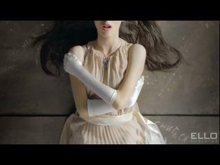 Elvira T (������� �) - ��� ������