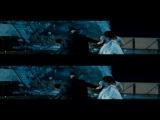 Титаник 3D. Русский трейлер '2012'. HD