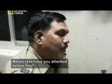 Секунды до катастрофы: Атака на Мумбай (2012)