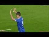 Суперкубок УЕФА. Бавария - Челси 0:1 Гол Фернандо Торрес